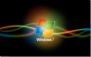 windows-7-deevro
