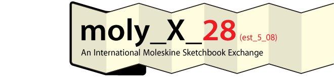 moly_x_28