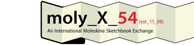 moly_x_54