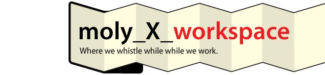 moly_x_workspace