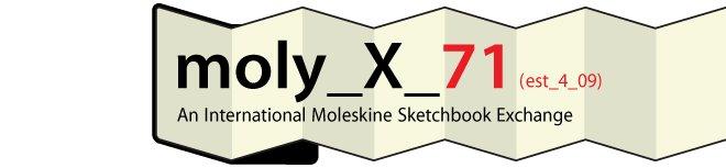 moly_x_71