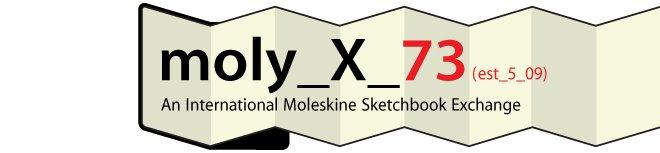 moly_x_73
