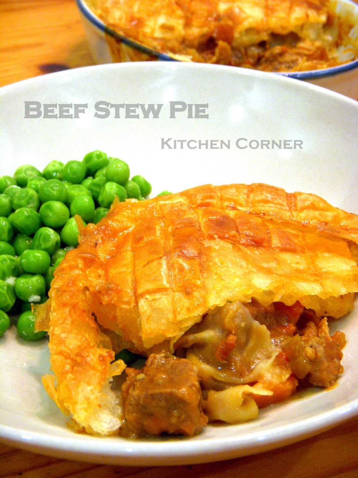 Jamie Oliver Shepherds Pie Recipe Beef