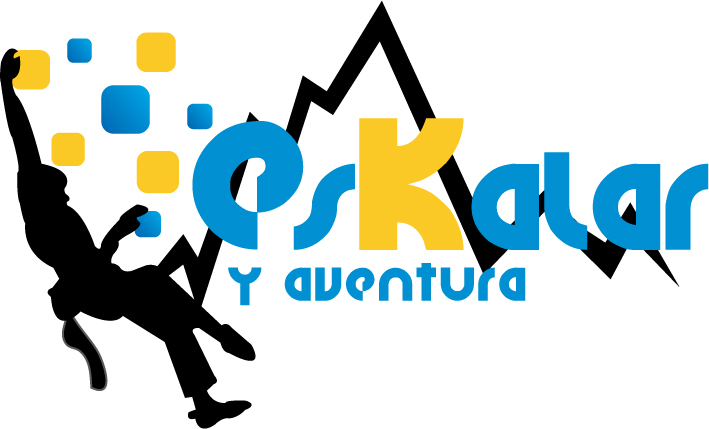 Eskalar y Aventura