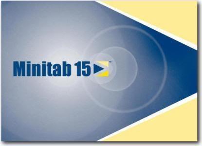 free download minitab full version