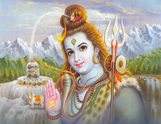 Na ma shi va ya quot is the panchakshara 5 mantra in this sloka each