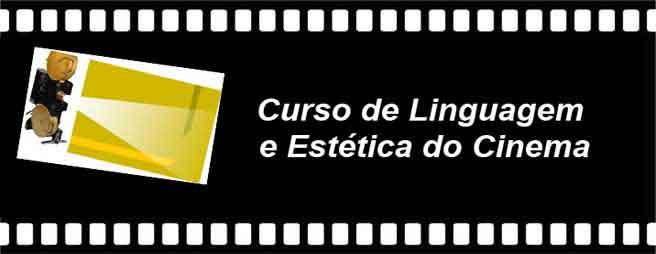 Curso cinema