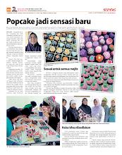 Akhbar Sinar Harian 12082010