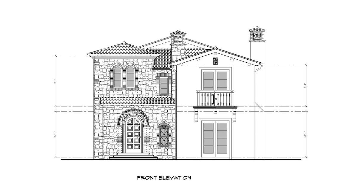 Front Elevation Design Book : Front elevation images joy studio design gallery best