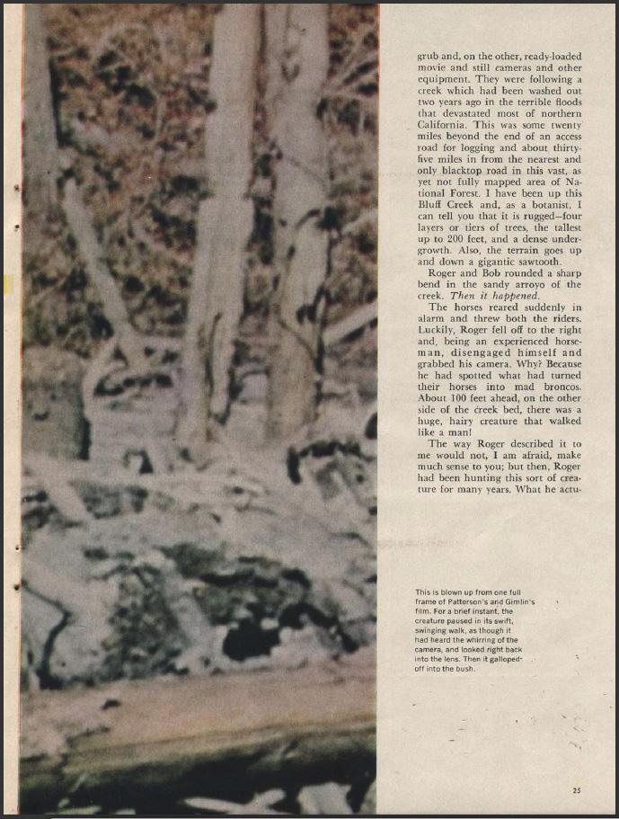 ARGOSY+MAGAZINE+February+1968+5.jpg