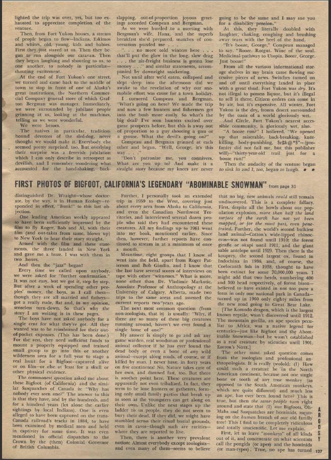 ARGOSY+MAGAZINE+February+1968+12.jpg