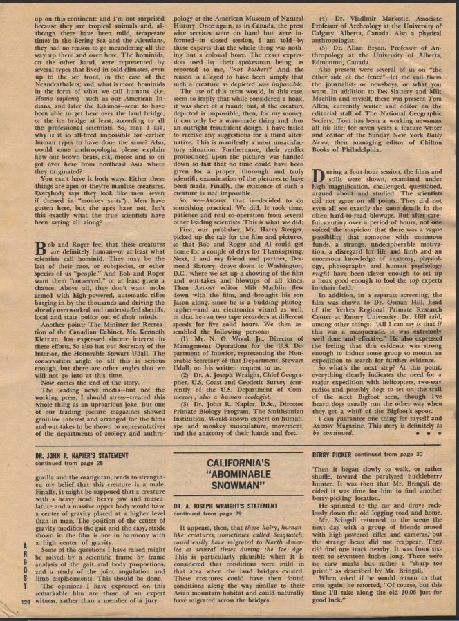 ARGOSY+MAGAZINE+February+1968+13.jpg