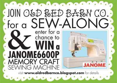 [janome_giveaway_WebSmallBan.jpg]