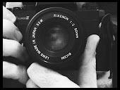 فوتوغرافيا وثائقيه