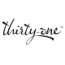 Thirty-One Gifts Consultant