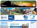PORTAL EDUCATIVO DE GUATEMALA: EDUCACIÓN MATEMÁTICAS