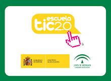 CONTENIDOS EDUCATIVOS DIGITALES PARA EDUCACIÓN PRIMARIA: ESPAÑA