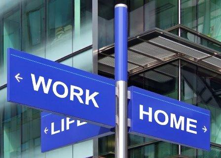 [work_life.jpg]