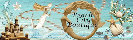 Beach City Boutique.com