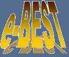 EDARAN BEST