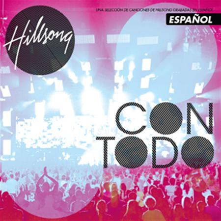 Hillsong United Soy Libre Mp3