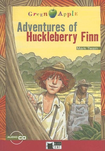 a biography of mark twain the writer of huckleberry finn and the adventures of tom sawyer Looking for books by mark twain see all books authored by mark twain, including the adventures of huckleberry finn, and the adventures of tom sawyer, and more on thriftbookscom.