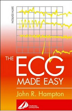 Learn ECG- the most simple way
