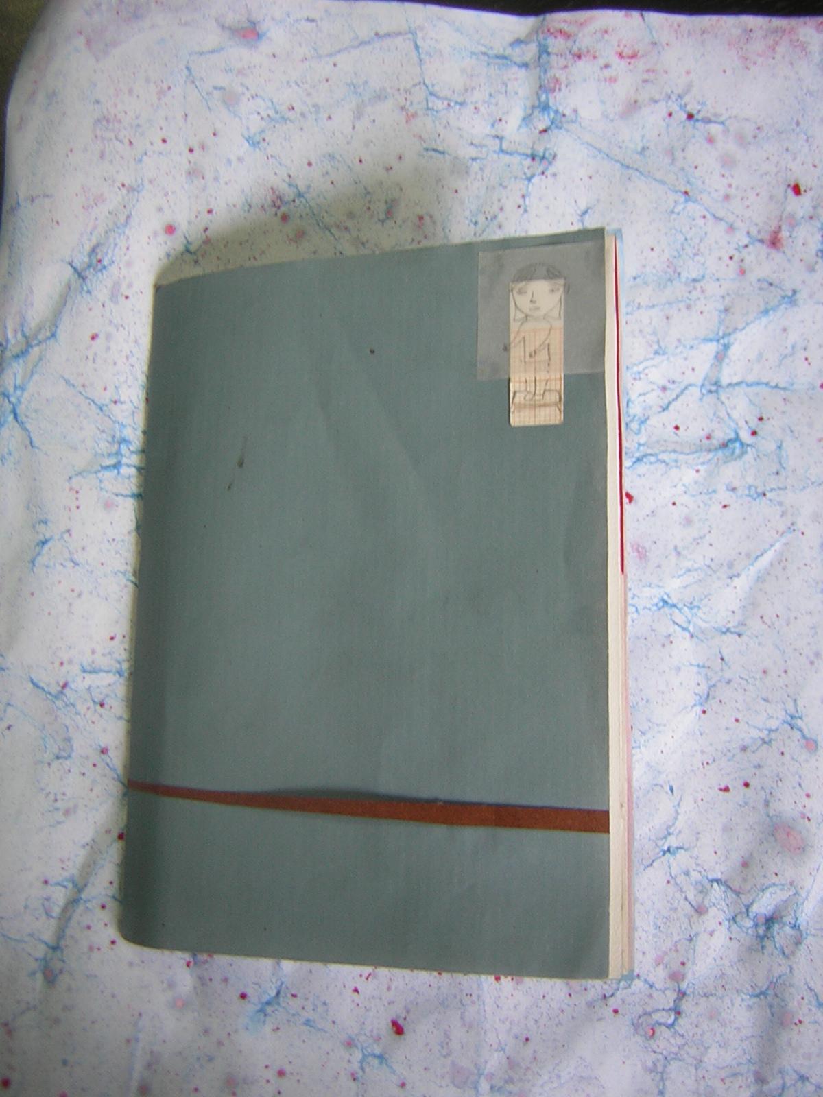 [libro+viajero]