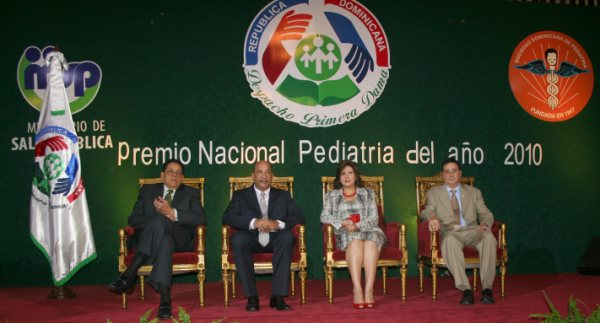- Foto_Principal_Cesar_Pina_Toribio