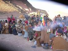 Ano Novo Aymara