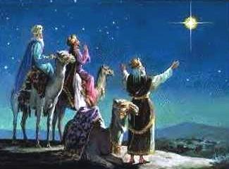 Feliz Día de los Reyes Magos Reyes-magos-logicos1