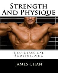 Praise for Neo-Classical Bodybuilding