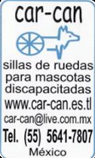Car Can