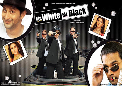Mr.+White+Mr.+Black+2008+Hindi+Movie+Download