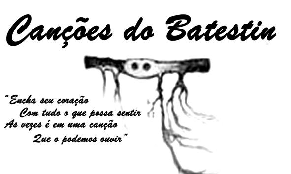 Canções do Batestin