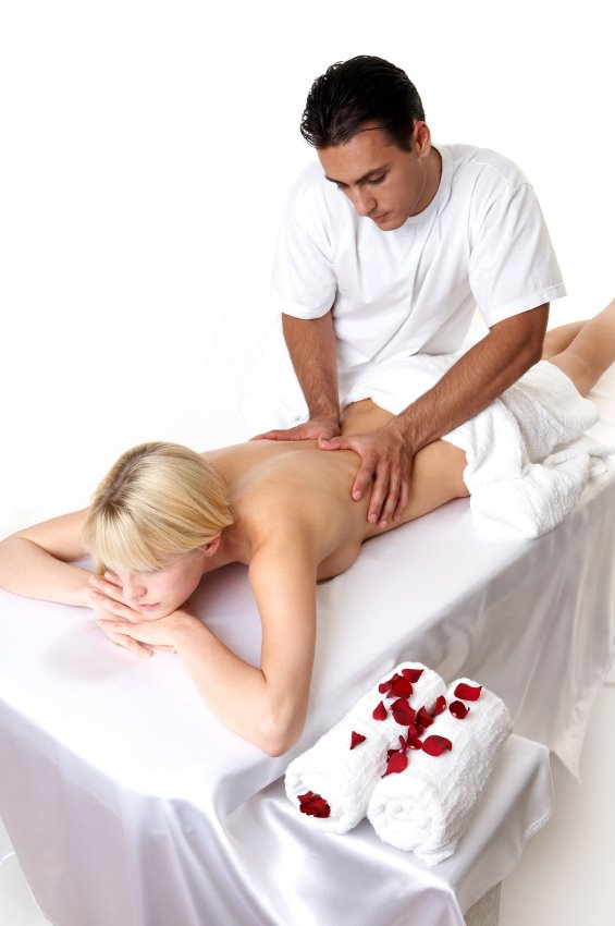 billig thai massage tantra thai