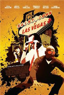 Saint John Of Las Vegas film streaming