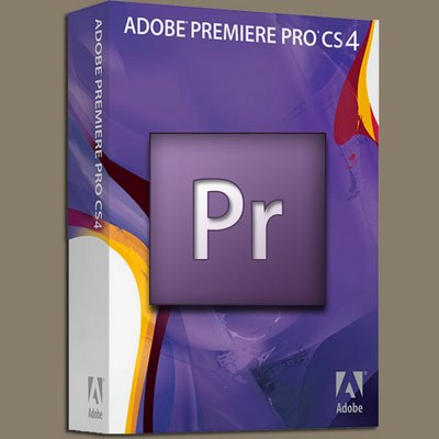 Adobe Premiere Cs4 Full Espanol