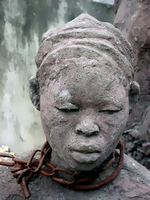 slavery slave resistance Slave resistance the lives of slaves were very hard the african resistance in the united states was much different than that of african resistance in other.