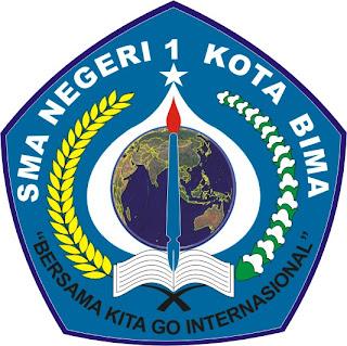 kita semua: logo sekolah