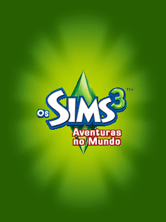 The Sims 3 Aventuras no Mundo Jogos Para Celular Gratis