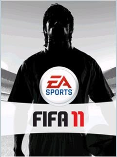 Jogos Para Celular FIFA 2011