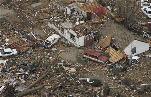 [Severe_Weather_Tornado_sff.jpg]