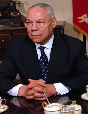 Colin Powell annonce qu'il soutient Barack Obama dans ACTU GENERALE colin+powell