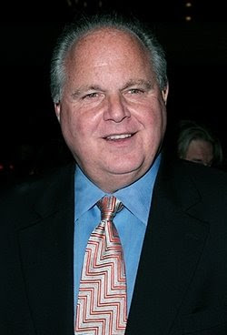 rush_limbaugh_250x_3