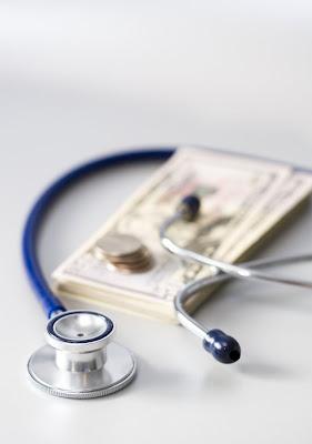 Medicare+Advantage+Special+Needs+Plans