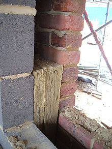 Our House Build Icf Insulated Concrete Forms