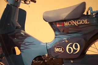 http://4.bp.blogspot.com/_HTHmvHnR3-s/S6UffQW3ZzI/AAAAAAAABJM/FDbDEAYUOcc/s320/mongol2.jpg