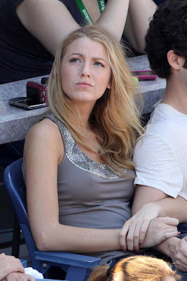 gallery_enlarged-0915_blake_lively_usopen_04 The trick to Getting together with Beautiful Czech Women