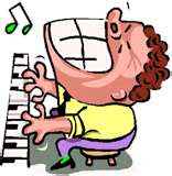Ensino da Música